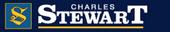 Charles Stewart - Hamilton