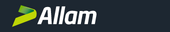Allam Real Estate - Caringbah