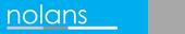Nolan Partners - Coffs Harbour