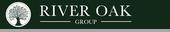 River Oak Group