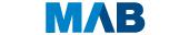 MAB Corporation Pty Ltd - MELBOURNE
