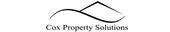 Cox Property Solutions - Adaminaby