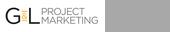 G&L Project Marketing