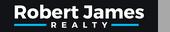 Robert James Realty - SUNSHINE COAST