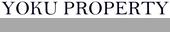 Yoku Property Group - SPRING HILL