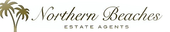 Northern Beaches Estate Agents - Freshwater