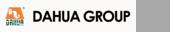 Dahua Group Australia - Bardia
