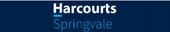 Harcourts - Springvale