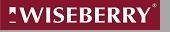 Wiseberry Real Estate - Developer