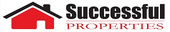 Successful Properties Group - GIRRAWEEN