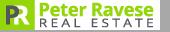 Peter Ravese Real Estate - FLINDERS PARK