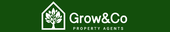 Grow&Co Property Agents - BRISBANE CITY