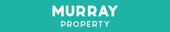 Murray Property - Rose Bay