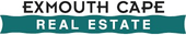 9 Carpenter St sold by Exmouth Cape Real Estate - Exmouth