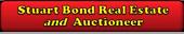 Stuart Bond Real Estate & Auctioneer Pty Ltd - Warwick