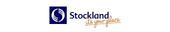 Stockland - Altrove