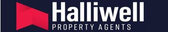 150 Upper Maud Street sold by Halliwell Property Agents