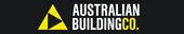 Australian Building Company