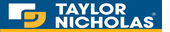 Taylor Nicholas - North Shore