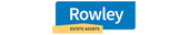 Rowley Estate Agents - Dulwich Hill