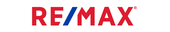 RE/MAX Strategic - SPRINGWOOD