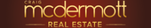 Craig McDermott Real Estate - MOUNT ELIZA