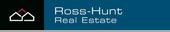 1204/377 Burwood Road sold by Ross Hunt - Surrey Hills