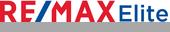 RE/MAX Elite - Wagga Wagga