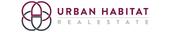 Urban Habitat Real Estate - KWINANA BEACH
