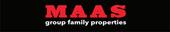 Maas Group - MAAS Property - Dubbo