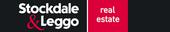 Northeast Stockdale & Leggo Real Estate - Warrnambool