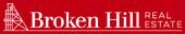 299 Knox St sold by Broken Hill Real Estate - Broken Hill