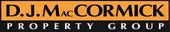 DJ MacCormick Property Group - Bullsbrook