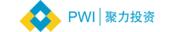 PWI Group - Sydney