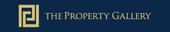 The Property Gallery International Pty Ltd