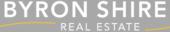 Byron Shire Real Estate - Brunswick Heads