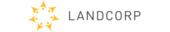LandCorp - Perth