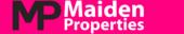 Maiden Properties