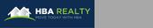 HBA Realty - Coomera/Coomera Waters