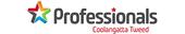 Professionals Coolangatta Tweed - Latitude