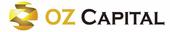 Ozcapital Springvale Real Estate - SPRINGVALE