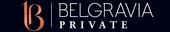 Belgravia Private - Paddington