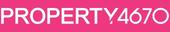 Property 4670 - Bundaberg Central