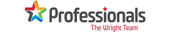 PROFESSIONALS THE WRIGHT TEAM - BALGA