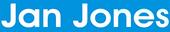Jan Jones Real Estate - Clontarf