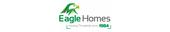 Eagle Homes