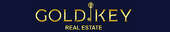 Gold Key Real Estate - HOPPERS CROSSING