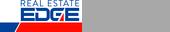 Real Estate Edge - Essendon