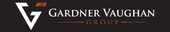 Gardner Vaughan Group - Renovare