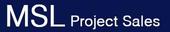 MSL Project Sales - STONES CORNER